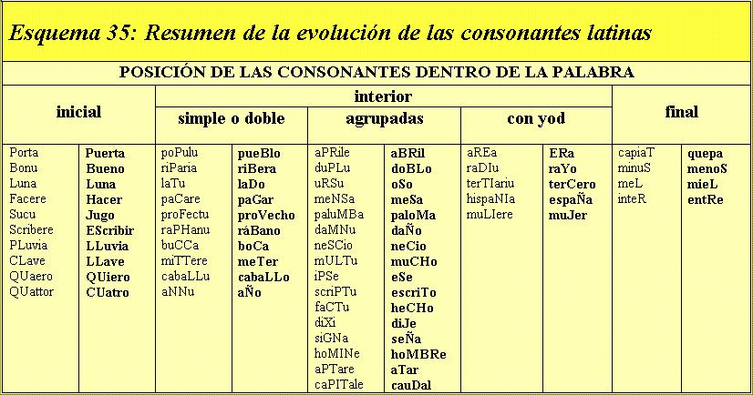 Perras de latino america - 1 part 3